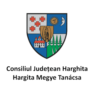 consiliul-judetean-300