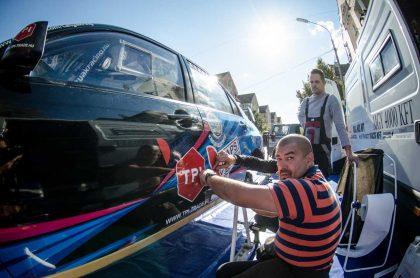 hr-rally-16-szervizpark-ba-11