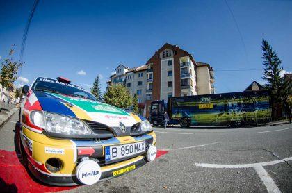 hr-rally-16-szervizpark-ba-7