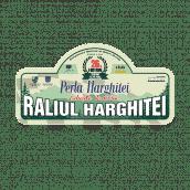 Harghita Rally