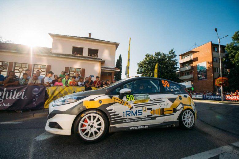 Harghita_Rally_2019-12