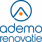 http://www.ademo-renovatie.be/