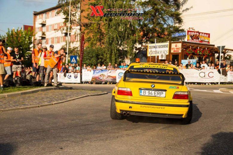 MIREA BMW