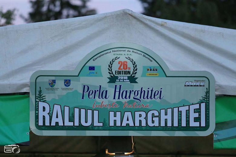 Raliul Harghitei (39)