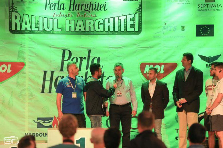 Raliul Harghitei (40)