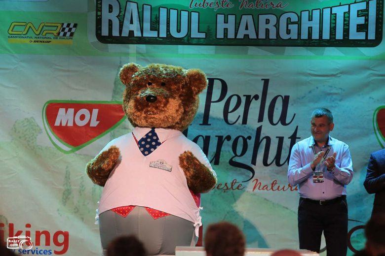 Raliul Harghitei (46)
