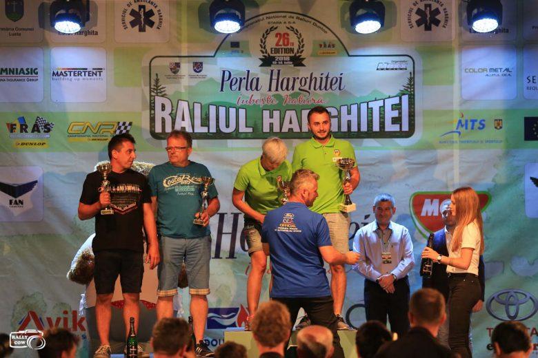 Raliul Harghitei (53)