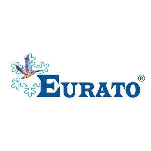 https://www.eurato.ro/