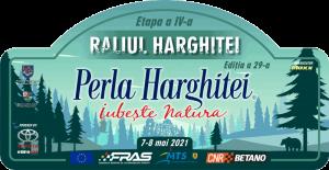 Raliul Harghitei